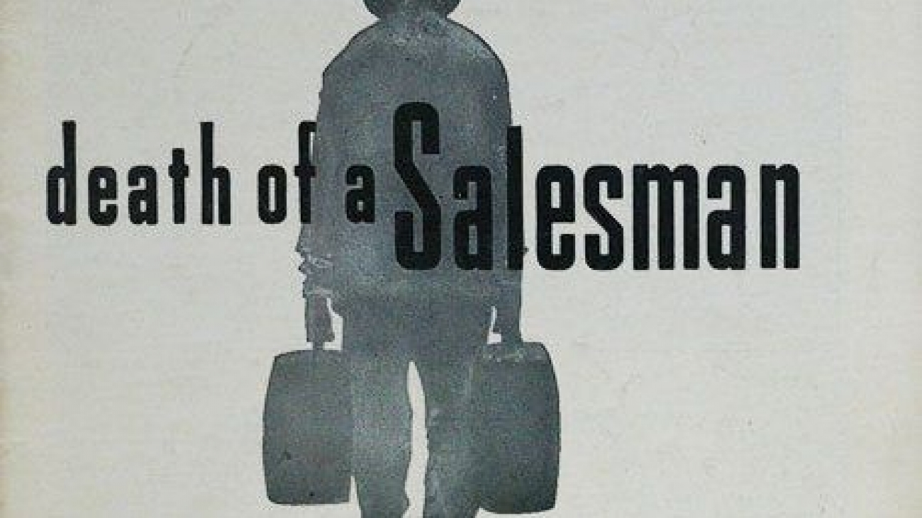 death-of-salesman