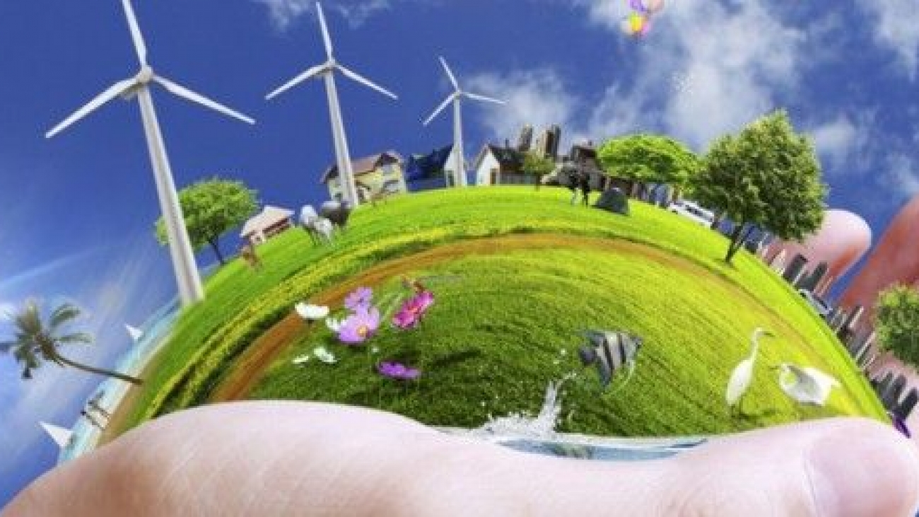 renewable-energy-future-820x300-604x270